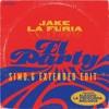 Jake La Furia - El Party ft. Alessio La Profunda Melodia Simo.G Extended Edit