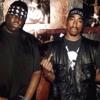 2Pac feat. Biggie - Runnin (dyin to live) brawl mix