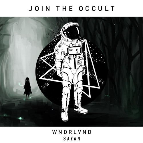 WNDRLVND - Sayan (Radio Edit)