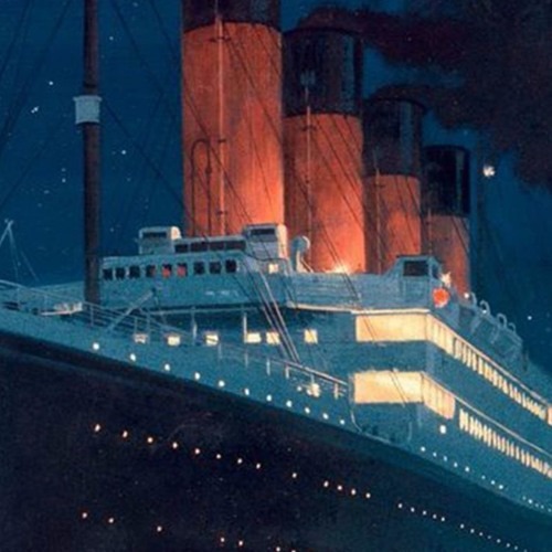 Titanic film mp4 video songs free download | used mobiles.