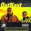 Outkast - ATLiens (instrumental).mp3