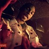 Key Glock Really Rich Paper Route Empire Wshh Exclusive Official Music Video Mp3