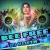 Pallivaalu Bhadravattakam Be Free Vj Mix Vidya Vox Ft Vandana Iyer Mp3