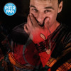 Denny Berland El Chango Radioshow 001 On Radio Piter Pan