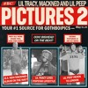 Pictures 2 Feat Lil Peep And Lil Tracy Prod By Bigheadonthebeat And Fish Narc Mp3