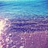 GOOD LOVE (Free Download Ringtone)