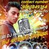 Luliya mangele pawan Singh bhojpuri songs DJ GUDDU Kumar mixer sabalpur Patna city phone number 9060849364