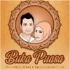 Raffi Ahmad & Nagita Slavina - Buka Puasa - Single