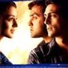 Humko Tumse Pyaar Hai (Sad) Ft. Arjun Rampal, Amisha Patel