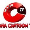 "Cartoon Video ""Mooshak GunGun – Holi Special"" in Hindi | Chuha Billi Comedy | Cat and Mouse"