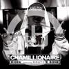 Chamillionaire - Ridin ft. Krayzie Bone (Dj Met)Preview