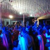 Kuni tari Aarti Kara (Part2 Demo) Dj Sajan Panvel
