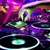 DJ Aku Suges Breakbeat 2K17 - Riz-Julianda♫