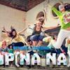 UP (Na Na)-Rijune