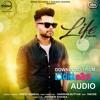Life Akhil Dhol Remix Dj Vicky 2017