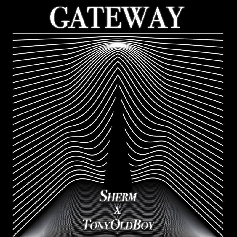 Sherm x TonyOldBoy - Gateway(Original Mix)