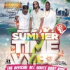 EMPIRE FAMILY PRESENTS SUMMER TIME VYBZ PT. 7 PROMO MIX HOSTED BY DJ LAING