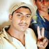 Veena bhajan Marwadi Magilal Dewasi( 1).M. K. Rajjadi musical junjani