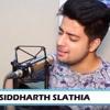 Bollywood Retro Medley 2.0 | 15 Old Hindi Songs | Siddharth Slathia