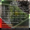 Jay Jay Kara - Pinku & DJ TaZrul Remix