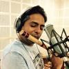 Dheeme Dheeme Gaoon - Flute