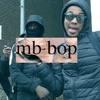 MB BOP [R9, AY, MAFFI]