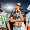 Migos Do You Love Me Feat Dj Stevie J Wshh Exclusive Official Audio Mp3