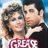 Grease is the Word (Grease Soundtrack) - Frankie Valli -  Sepp Angel Cover