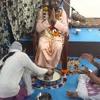 गुरु की सेवा Guru ki seva — Krishna Bhakti NB2410