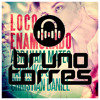 Abraham Mateo, Farruko & Christian Daniel - Loco Enamorado (Bruno Torres Remix)