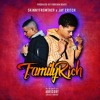 Skinnyfromthe9 ft. Jay Critch - Family Rich (ForeignGotEm x Fly Melodies)