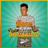 Shade - Bene Ma Non Benissimo (Leognano Remix)