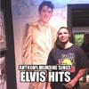 Choc Sings Elvis Hits.mp3
