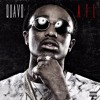 Quavo Atl New Album Mp3