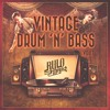 Rulo Smoka - Vintage Drum&Bass MIX -- VOL 1 -- [FREE DOWNLOAD]