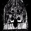 Altar Of Scum - Disintegration