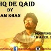 ISHQ DI QAID By Sam Khan (2017 Latest Punjabi Heart Touching Sad Song) Mp3 Free Download