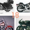 Music for 18 Motorcycles