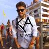Ruleta(INNA)vs. Life(Akhil) | K Atwal