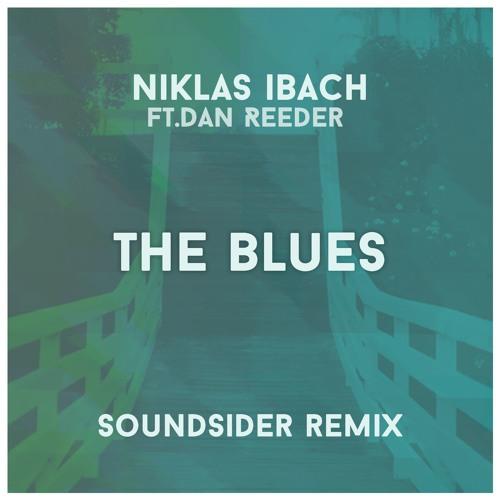 The blues niklas ibach feat перевод песни на русский