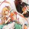 Sarishinohara - Demo De Adaptacion