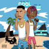 Famous Dex & Flexx Lugar - Play It Cool ( Official Audio ) ( Prod. by GSF )