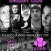 Interview de Benedicte Philippon - Les Marolles Comedy Club