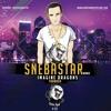 Thunder (SNEBASTAR Remix) (Radio edit)