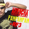 MC RF3 - Arrocha PanPanpan (DJ RF3)