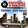 8Ball & MJG - Mr.Big