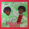 Ed RiCH Ft. Lil Larceni - Thraxxx (Produced By Mad Money)
