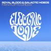 Royal Blood And Galactic Hobos Fan Flip Ft Crow Original Mix Mp3