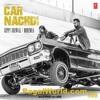 Car Nachdi -Gippy Grewal Bohemia
