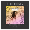 Jasmine Thompson - Old Friends (From Phoenicia Remix) FREE DOWNLOAD